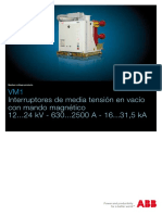 Interruptor_Vacío