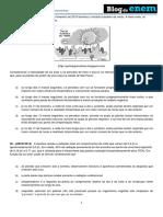 Botânica Fotossíntese.pdf