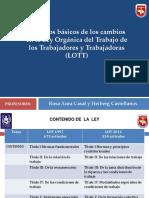 Lott.pdf