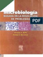 Microbiologia Basada en La Resolucion de Problemas 2