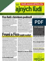 OBYČAJNÍ ĽUDIA Noviny 2010 19 Web