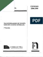 2286-99.pdf
