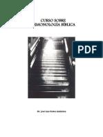 DEMONOLOGIA-BIBLICA.pdf