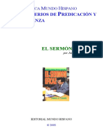 El+Sermon+Eficaz+J.D.+Crane.pdf