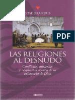 LAS RELIGIONES AL DESNUDO.pdf