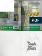 El-Evangelio-Segun-Jesucristo-MacArthur.pdf