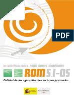 ROM 5.1-05