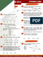 primero secundaria.pdf