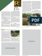Combat_Tactics_SCAR_by_David_Crane_Fall_2008.pdf