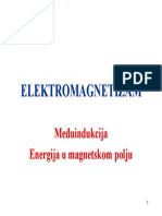 Elektromagnetizam - Medjuindukcijska energija u magnetnom polju.pdf