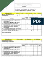 Valutazione Laboratori 2grado.doc