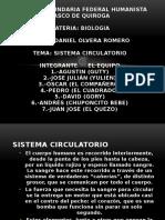 Escuela Secundaria Federal Humanista Vasco de Quiroga22