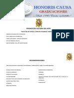 Guia de Graduación Jcmm