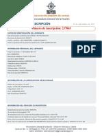 PGN_comprobante_de_incripción_concurso_empleos_de_carrera.pdf