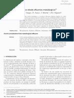 Precipitación_de_arsénico.pdf
