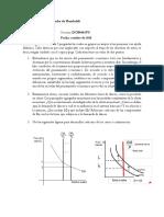 Primertaller2015.10.15.econII(1)