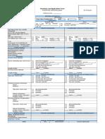 1. SHL Application Form Revised Version97