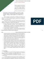 Efectos Secundarios de Las ObligacionesEfectos Secundarios de Las ObligacionesLa Acción Pauliana.