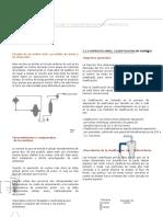 paginas_HP3