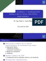 MCI_presentacion Simulacion Teorica