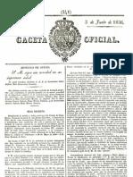 Nº064_03-06-1836