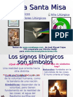 01970002-03-liturgia-de-la-misa-III.ppt