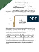 Segunda Practica Epe 2015-II Ingenieria Geotecnica
