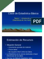Curso Estadistica_Sesion1