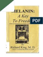 KING, Richard. Melanina.pdf