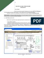 Manual infoStatii.pdf