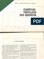256008548-Cusaturi-Populare-Din-Romania.pdf