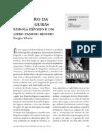 Spínola.pdf