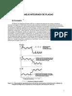 Manejo Integrado por PLAGAS.pdf