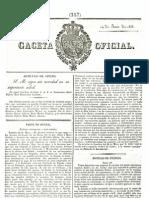 Nº067_14-06-1836