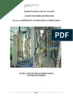 MANUAL DE PRACTICAS 2016.pdf