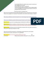 Información Bibliográfica Ácido Acetico