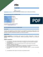 14-2013-03-05-Ficha Bases Didacticas para la Educacion Artistica (1).pdf