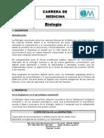 Biologia_2012