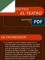 24226378-UNIDAD-DIDACTICA.ppt