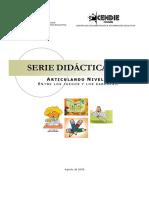 proyectos lindos de lengua.pdf