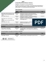 2016 Lista de Publicacao - 01 a 04 mar.pdf