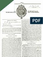 Nº069_21-06-1836