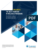 financial-wellness-the-next-frontier-in-wellness-programs.pdf