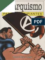 Anarquismo Para Principiantes.pdf