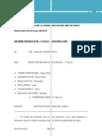 QUENY - LIMITE DE PLASTICIDAD.docx