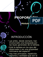 ada_m2t17_d1 (1).pps