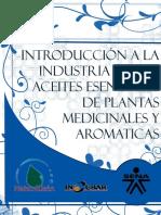 ACEITES_ESENCIALES_EXTRAIDOS_DE_PLANTAS_MEDICINALES_Y_AROMATICAS.pdf