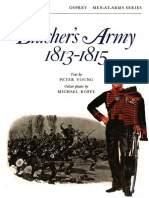 Osprey, Men-at-Arms #009 Blucher's Army 1813-1815 (1973) OCR 8.12.pdf