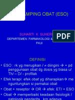 29+Feb+2008+EFEK+SAMPING+OBAT+
