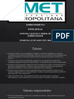 Talento e Inteligencias multiples.pdf
